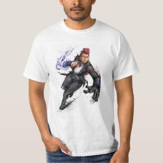 Viper Dash Tee Shirt