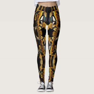 Viper Leggings