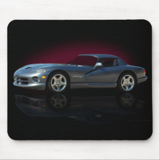 VIPER MOUSE PADS