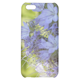 Viper's Bugloss iPhone 5C Cases