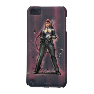 Viper Standing iPod Touch 5G Cover