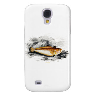 VIPER WEEVER SAMSUNG GALAXY S4 COVER