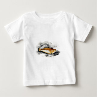 VIPER WEEVER T SHIRT