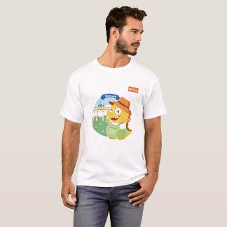 VIPKID Germany T-Shirt