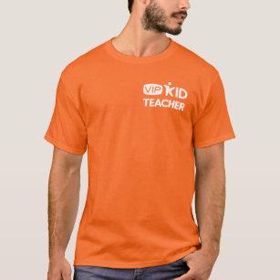bff57cc1 Vipkid T-Shirts - T-Shirt Design & Printing   Zazzle