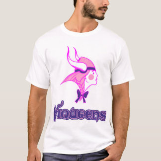 ViQueens T-Shirt