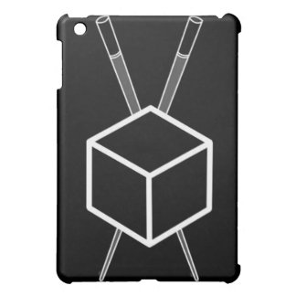 Viral Tofu Cover For The iPad Mini