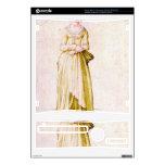 Virgen de Albrecht Durer - de Nuremberg en vestido Consola Xbox 360 S Skin