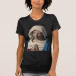 Virgen María/Virgen Maria Camisas