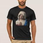 Virgen María/Virgen Maria Playera