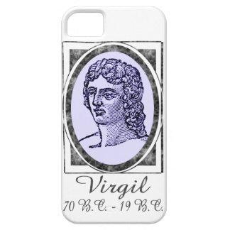 Virgil iPhone 5 Case