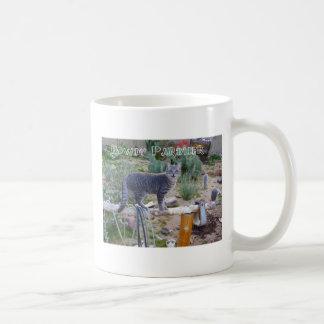 virgil coffee mug