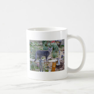 virgil mugs