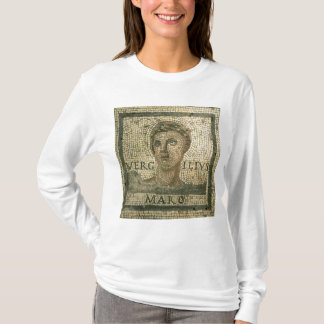 Virgil T-Shirt