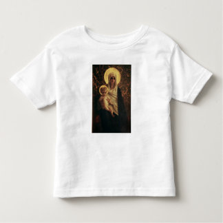 Virgin and Child, 1872 Toddler T-shirt