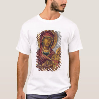 Virgin and Child 3 T-Shirt