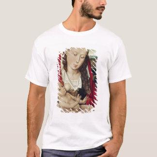 Virgin and Child, c.1467-70 T-Shirt