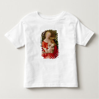 Virgin and Child 'Madonna with the Iris', 1508 Toddler T-shirt