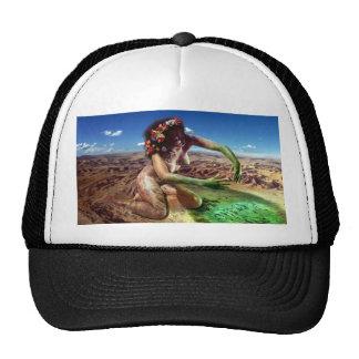 Virgin - cap hat