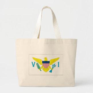 Virgin Islands Bags
