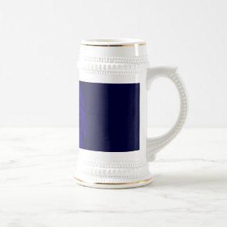 Virgin Mary Coffee Mugs