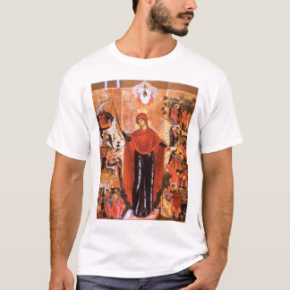 Virgin of Compassion T-Shirt