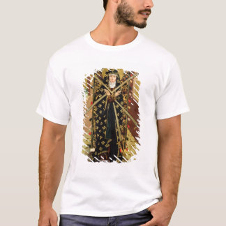Virgin of Seven Sorrows from the Dome Altar, 1499 T-Shirt