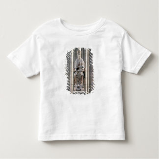 Virgin of St. Martin des Champs, 12th century (sto Shirt