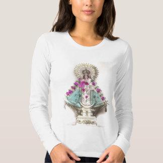 Virgin of Talpa Tee Shirts