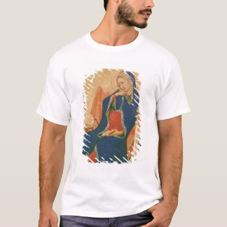 Virgin of the Annunciation T-Shirt