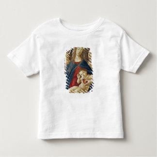 Virgin of the Pomegranate T Shirt