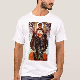 Virgin Orans T-Shirt