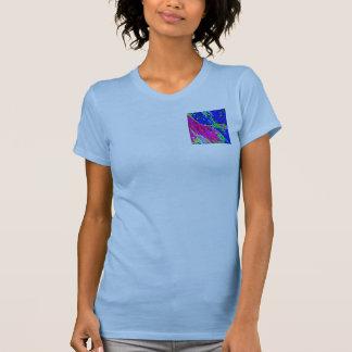 Virgin Splash T Shirts
