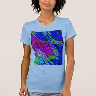 Virgin Splash Shirt