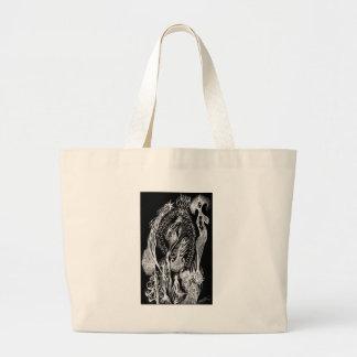 Virginal Inverted Bags