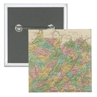 Virginia 5 pin