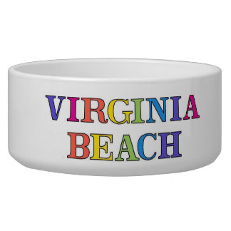 Virginia Beach Colors Bowl