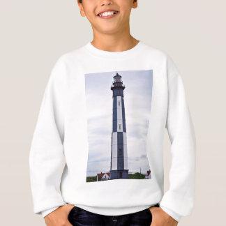 virginia beach lighthouse sweatshirt