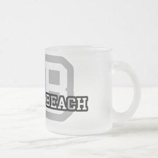 Virginia Beach Mugs