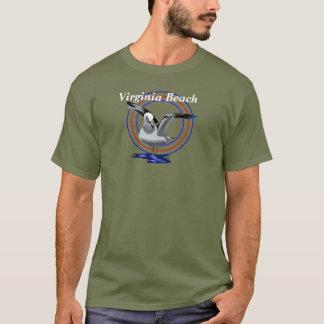 Virginia Beach T-Shirt