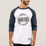 Virginia Beach Title Tee Shirts