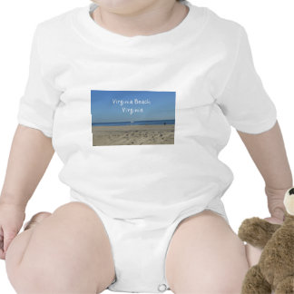 Virginia Beach, Virginia Shirt