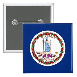 Virginia Button
