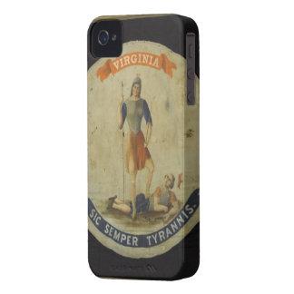 VIRGINIA!!! Case-Mate iPhone 4 CASE