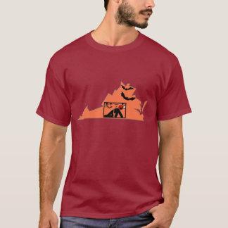 Virginia Caver Tshirt