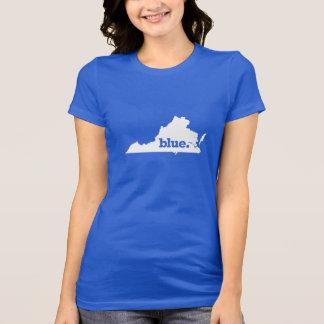 Virginia Democrat T-Shirt