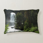 Virginia Falls Decorative Pillow