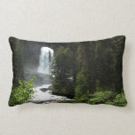 Virginia Falls Lumbar Pillow