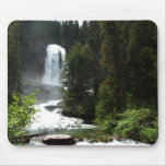 Virginia Falls Mouse Pad