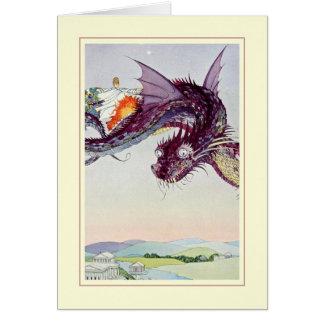 Virginia Frances Sterrett Card